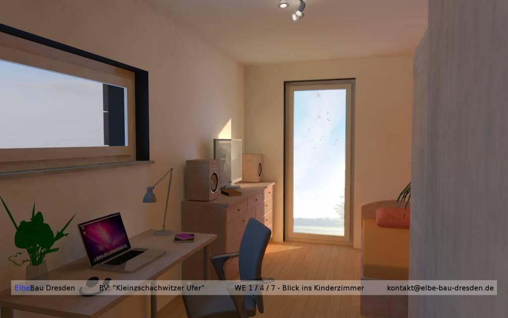 eigentumswohnungen kleinzschachwitz visualisierungen. Black Bedroom Furniture Sets. Home Design Ideas