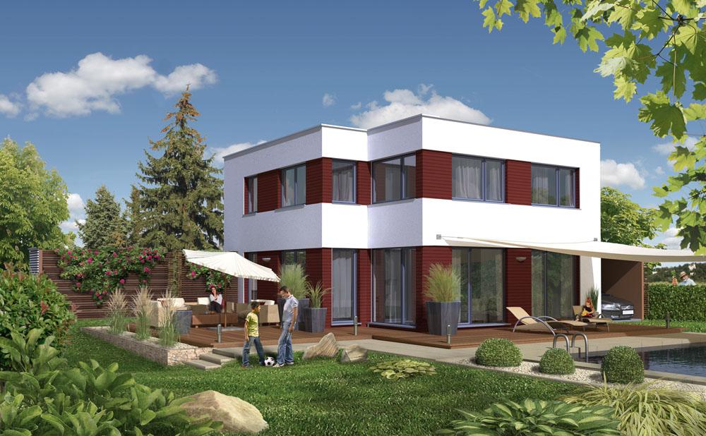 kleinzschachwitz die lage baugebiet kleinzschachwitzer ufer elbebau dresden. Black Bedroom Furniture Sets. Home Design Ideas